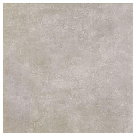 pavimenti 60x60 pavimento 60x60 cm gris serie advance ref 17027052