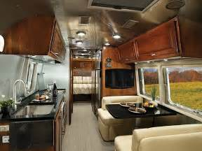 3 Bedroom Trailers For Sale 2016 airstream classic d 233 cors amp interiors airstream