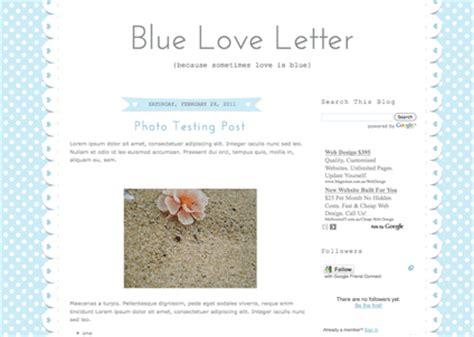 love templates for blogger top 10 sites com templates fofos profissionais e