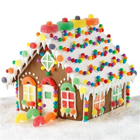 christmas candy house designs gingerbread house archives reinhart reinhart