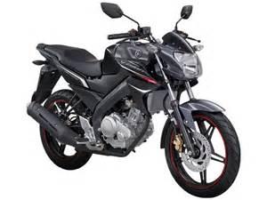 Suzuki Fz 150 Price Yamaha Fz150i Wallpapers Bikes Doctor