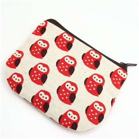 zippered coin pouch pattern 1000 images about coin purses on pinterest coin purses