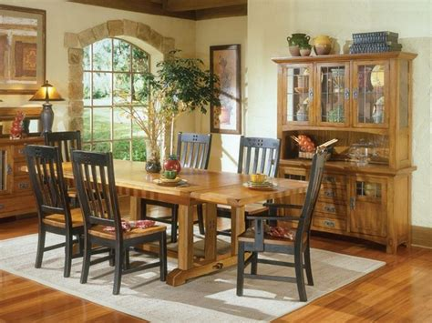 24 totally inviting rustic dining room designs page 3 of 5 24 totally inviting rustic dining room designs page 5 of 5