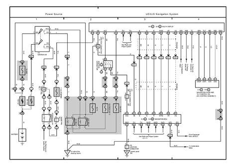 radio wiring diagram 1996 gmc jimmy 28 images 2006 gmc