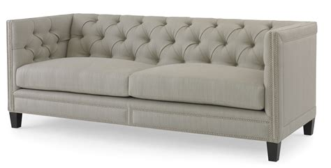 grey tufted sectional sofa best of gray tufted sectional sofa sectional sofas