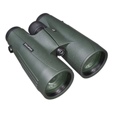 best new vortex vulture 10x56 binoculars vr 1056