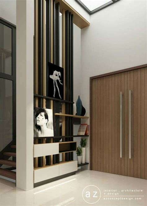 partition designs references foyer designed by az concept design i do not own any copyright all rights reserved