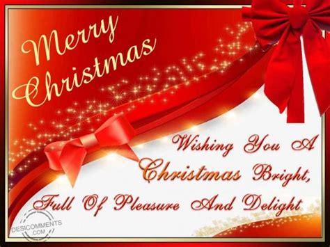 merry christmas   desibucketcom