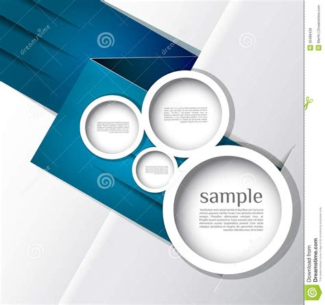 html design line abstract web design bubble line abstract royalty free