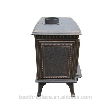 free standing fireplaces for sale household garden heating stove price china modern free
