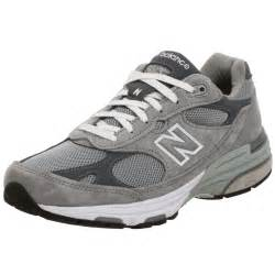 Running Shoes New Balance Men S Mr993 Running Shoe Coupon Codes