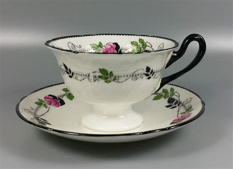 shelley pattern numbers list shelley pattern number 11190 tea cup and saucer perfect