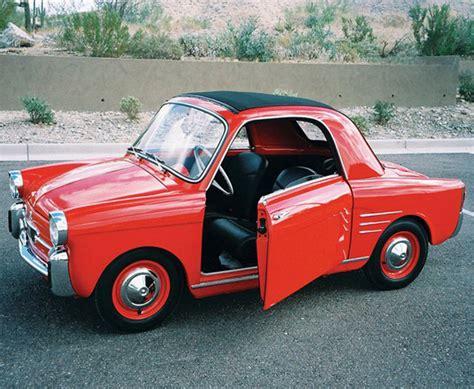 mini car mini car