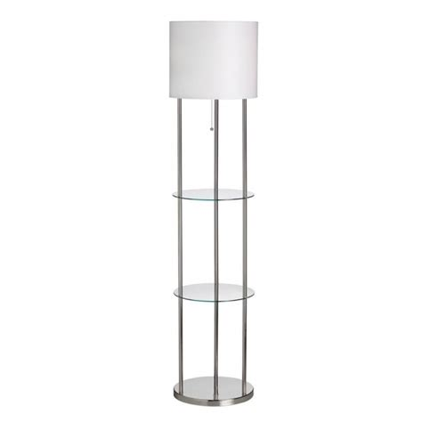 cool floor ls mainstays etagere floor l 28 images mainstays etagere floor l floor ls beautiful etagere