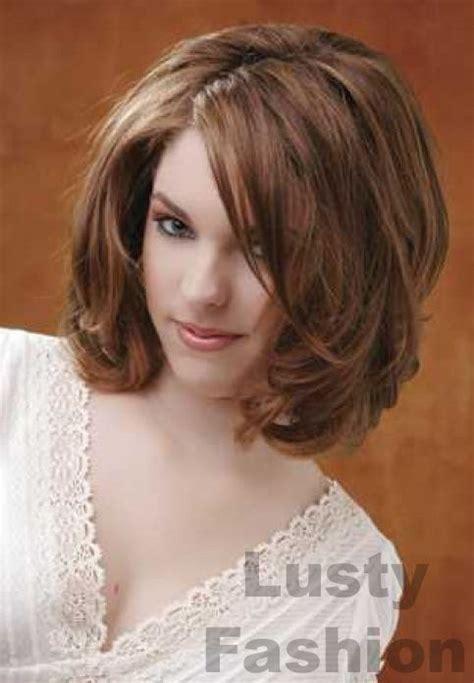 medium haircuts for thick hair 2013 medium hairstyles for thick hair 2013 cuts styles