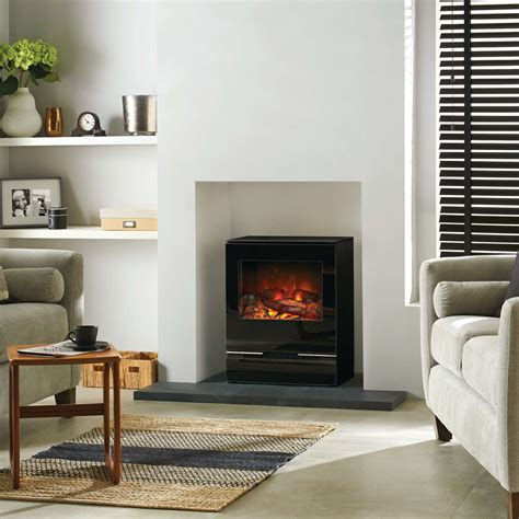 electric living room fires riva vision medium a bell fires stoves clearance
