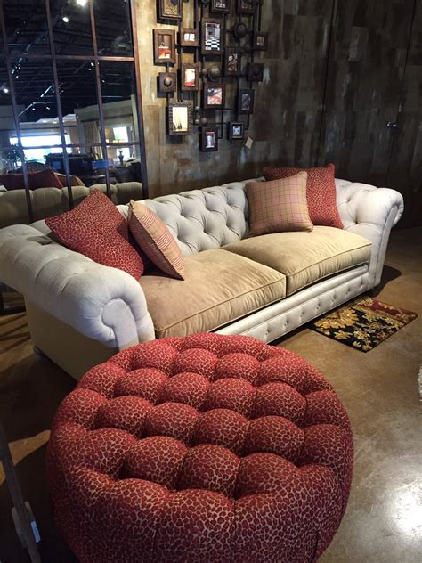 ann arbor upholstery esquire interiors in plymouth mi 734 451 1