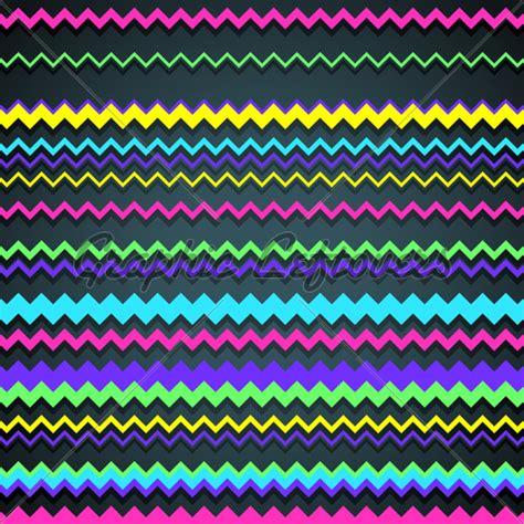 background design of zig zag zigzag background 183 gl stock images