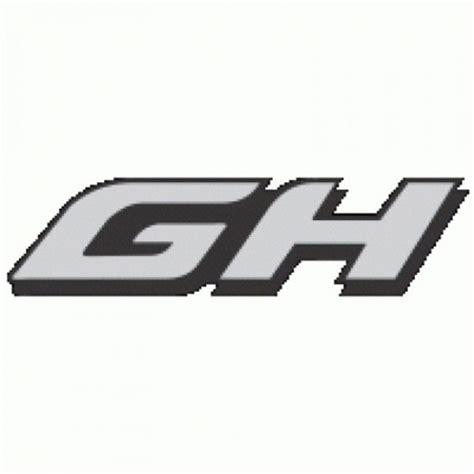 hino logo hino gh logo