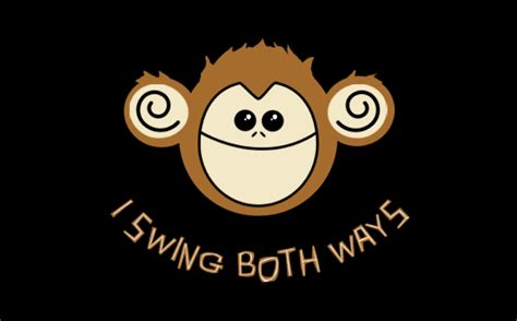 swing both ways t shirt hell shirts i swing both ways underwear