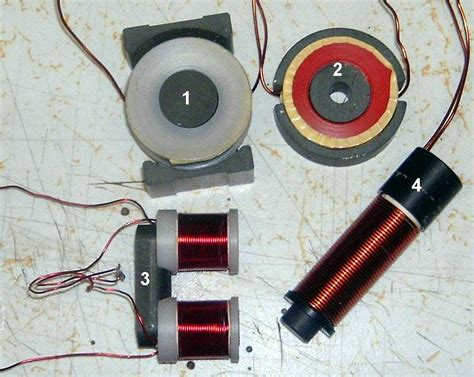 make inductor 100uh make 220uh inductor 28 images how to make wire wound inductor 28 images we tif radial leaded
