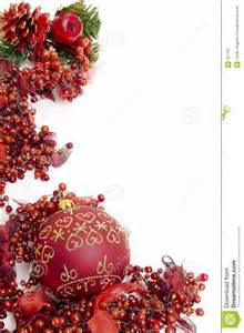 christmas background stock image image 357721
