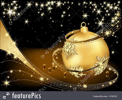 holidays merry christmas background stock illustration   featurepics