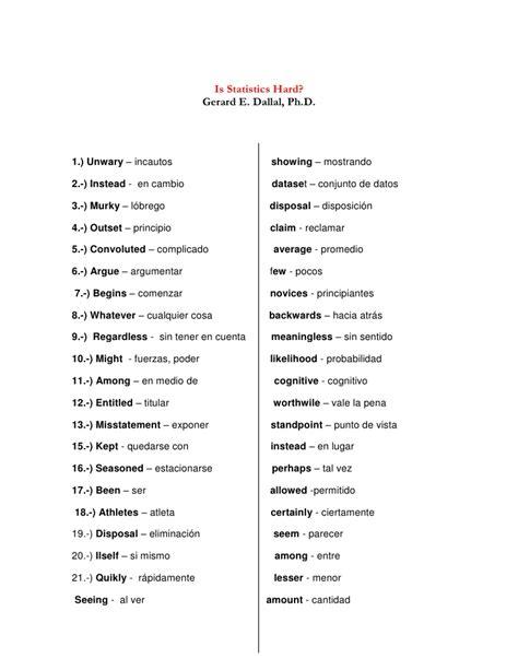imagenes de palabras agudas con tilde palabras en ingles