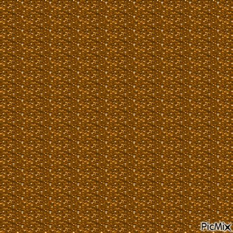 Glitter And Glamourous Gold Nami Style Normal And Gold Se gold background picmix