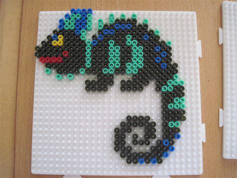 hama animals 1000 images about hama patterns 1 on