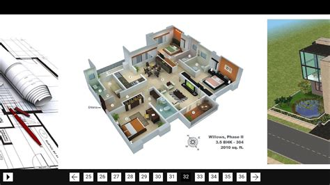 model home 3d android apps on google play 3d model home android apps on google play