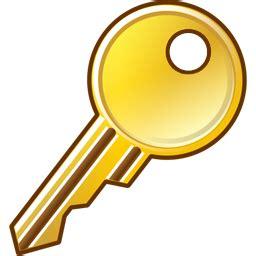 resetting primary key in sql sql server reset identity column clive ciappara