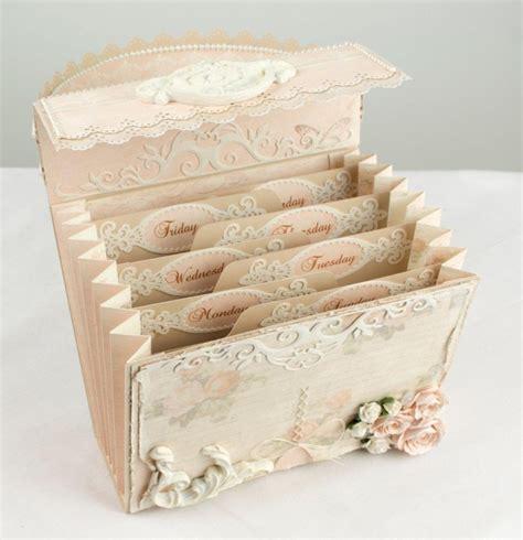 ionic accordion tutorial purse attach 233 187 pion design s blog