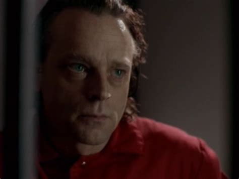boggs x files actor 414 best brad dourif bradford claude dourif images on