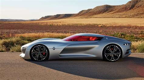 renault concept trezor concept concept cars v 233 hicules renault fr