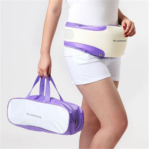 weight loss belt weight loss food programs free weight loss belt electric