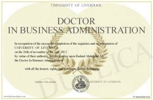 Do Md Mba An Edge In Hospital Administration by Is There A Doctor In The House I In Business