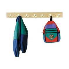 Ikea Coat Hooks 1000 images about early literacy kits on pinterest