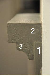 Wohnzimmer Ideen Wand 4673 by Vitahus Wandvert 228 Felung Selber Bauen