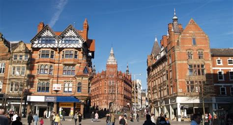 buy a house in nottingham sell your house fast in nottingham free property valuation