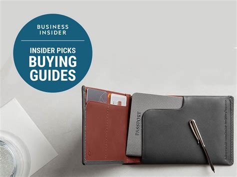 best travel wallet the best travel wallets to hold your passport and more