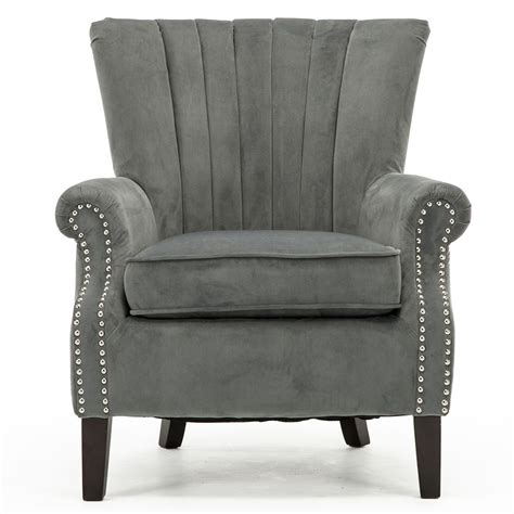 accent armchairs uk accent armchairs uk 28 images cathy accent chair