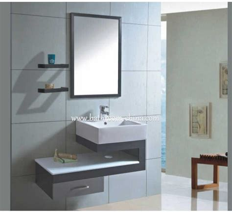 steel bathroom suites bath furniture home design ideas and pictures