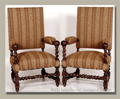 furniture style antiques uk antique furniture period furniture english