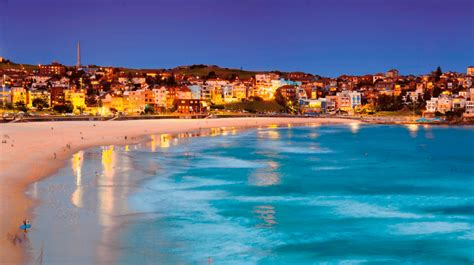 gold wallpaper sydney bondi beach popular for surfing and it s gold sand found