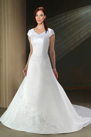 American Wedding Dresses by China Wedding Dress In American If 1003 China Bridal