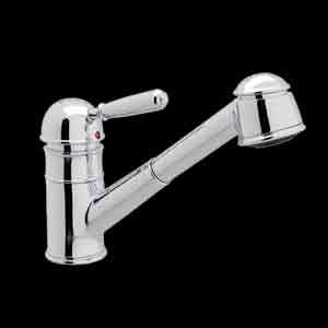 brand name kitchen faucets for toronto markham