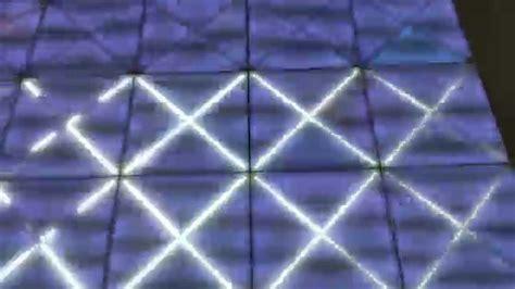 led pavimento led pavimenti