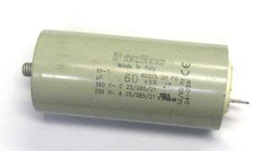 capacitor energy release bostitch ab 9067022 capacitor master tool repair