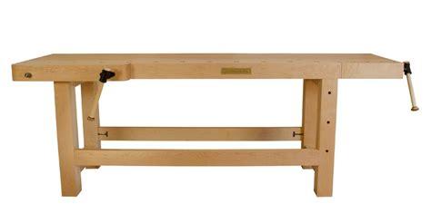 large work bench large workbench lie nielsen toolworks